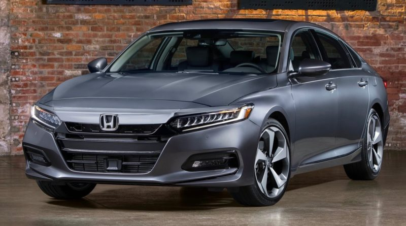 honda-accord-turbo-makassar-2018
