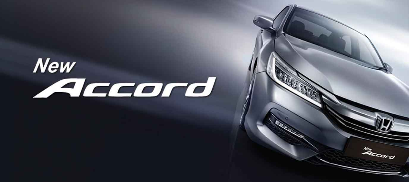 honda-accord-makassar